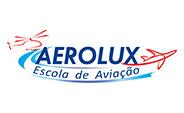 aerolux